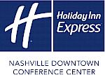 Holiday Inn Express Nashville Downtown Conf Ctr